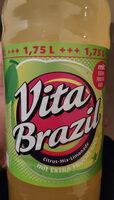 Vita Brazil - Product - de