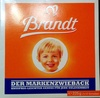 Brandt - Product