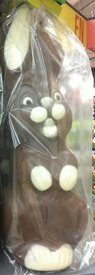 Lapin rieur - Product