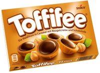 Toffifee - Prodotto - de