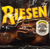 Riesen - Product