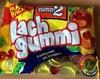 Nimm 2 Lachgummi - Produkt