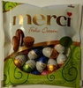 merci Frohe Ostern - Product