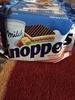 Knoppers - Produit