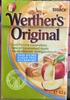 Werther'S Original goût Pomme Caramélisée - Produit