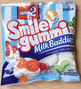 Smile gummi MilkBuddies - Product