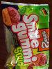 smile gummi - Product
