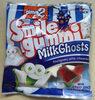 nimm2 Smile gummi MilkGhosts - Product