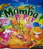 mamba party - Product