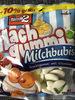 Lachgummi Milchbubis - Produkt