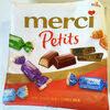 Merci Petits - Product