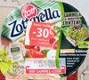 Zottarella Baslilikum - Product