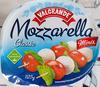 Mozzarella Minis Classic - Produkt