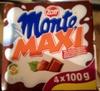 monte maxi - Produit