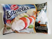 Zottarella Classic - Produkt