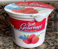 Gourmet fettarmer Joghurt mild - Prodotto - en