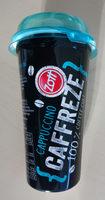 Cppuccino Caffreze - Produkt