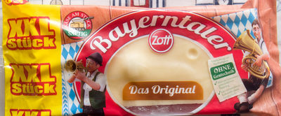 Bayerntaler - Produit - de