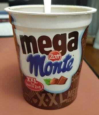 Monte - Product - de