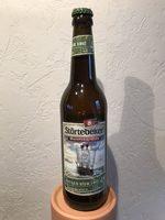 Keller-Bier - Produkt