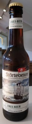 Frei-Bier - Produkt
