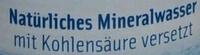 Wittenseer Böe - Ingredienti - de