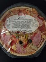 pizza - Produkt - de