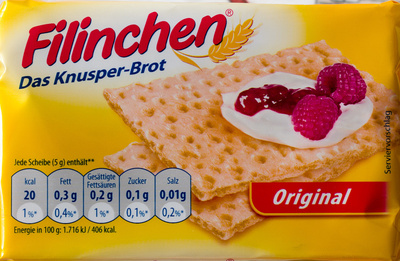 Filinchen Original - Product