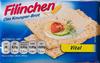 Filinchen Vital - Produkt