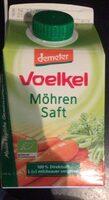 Voelkel - Prodotto - fr