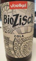 Cola - Produkt - de