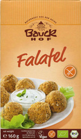 Falafel - Producte
