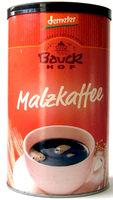 Malzkaffee - Product - de