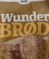 Bio Backbrotmischung for glutenfreies Hafervollkornbrot - Prodotto - de
