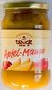 Apfel-Mango - Produkt