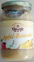 Apfel-Banane - Product
