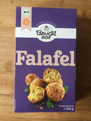 Falafel - Produkt - de