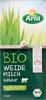 Bio Weide Milch haltbar 3,8 % Fett - Produkt