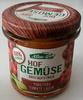 Hof-Gemuse - Product