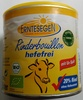 Rinderbouillon hefefrei - Product