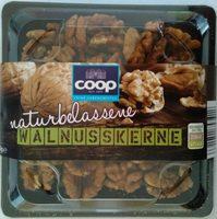 Naturbelassene Walnusskerne - Product - de