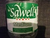 Sawell Medium - Product