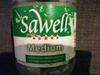 Sawell Medium - Produkt