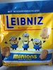 Leibniz Minions - Produit