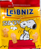 Snoopy - Product