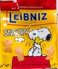 Snoopy - Produit