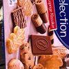Bahlsen Mélange De Biscuits 'Selection' - Product