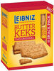 Leibniz Butterkeks - Product
