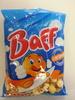 Baff (l'original Caramel) - Produit