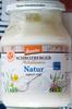 Natur Joghurt mild - Produkt